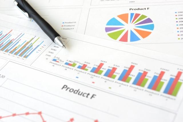 顧客管理システム(CRM)導入のメリット