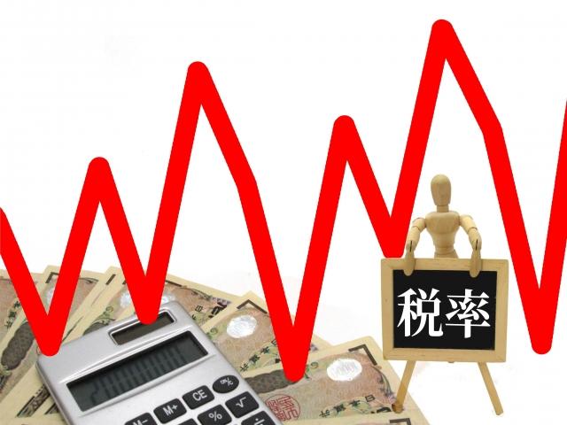 軽減税率対策補助金について