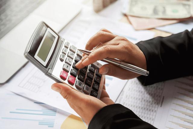 免税手続き電子化の補助金