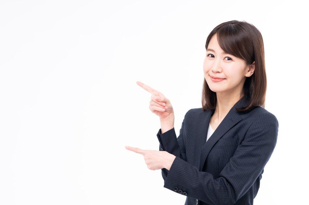 入退出管理システムの導入のポイント